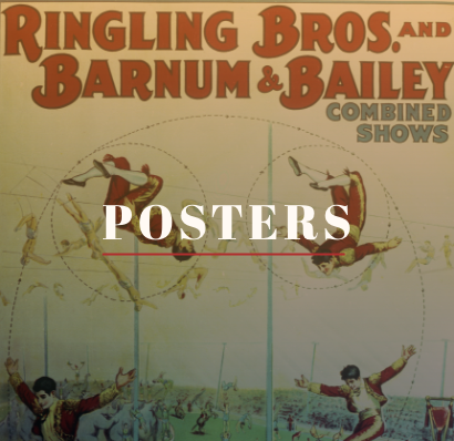 Posters Archive
